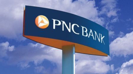 PNC Bank Hours Today