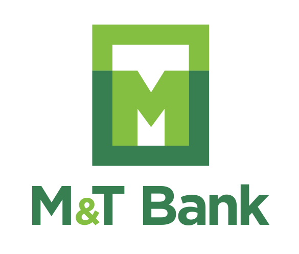 M&T Bank Hours: Know What are Lobby hours of M&T Bank