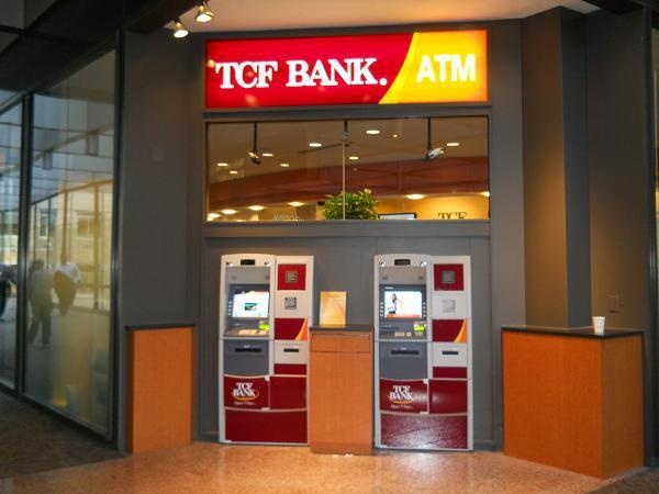 TCF Bank Hours : Working Schedule of TCF Financial Corp Bank